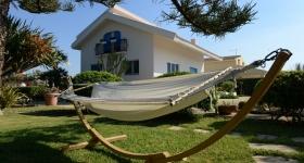 Casa Vacanze Marina Pachino